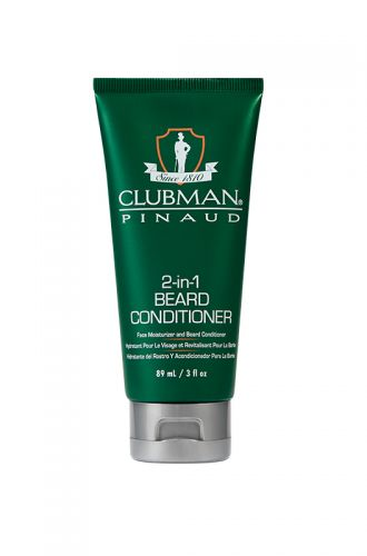 Clubman 2-in-1 Beard Conditioner Pinaud