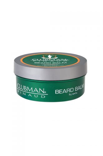 Clubman Beard Balm Pinaud