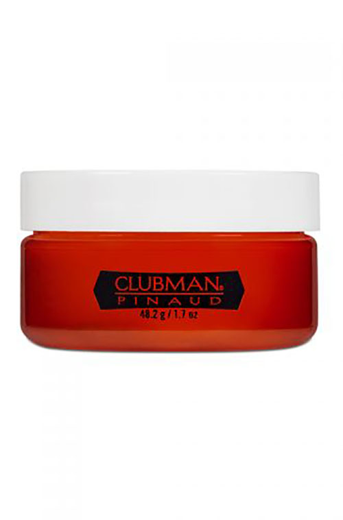 Clubman Firm Hold Pomade 1.7oz. 66284