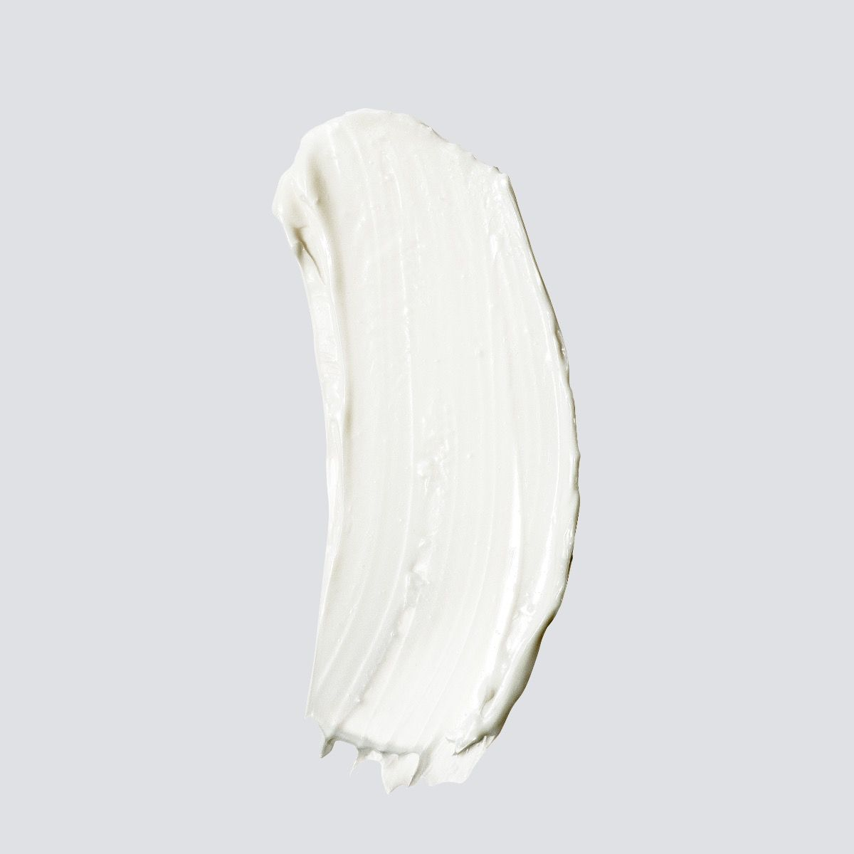Cremo Hair Styling Matte Cream 4oz. 00492